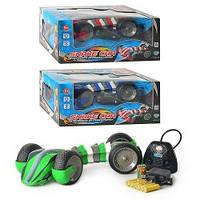 Машинка на радиоуправлении Limo Toy М 1491 U/R Snake Car