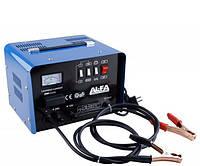 Пуско-зарядное устройство AL-FA PRO-LINA ALCC7 - 12:24 V