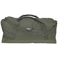 Армейская транспортная/дорожная сумка F2, 60 L. НОВАЯ. ВС Франции, оригинал.