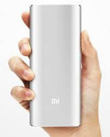 Аккумулятор зарядное Xiaomi Power Bank 16000 mAh Mi Ксиоми 2 USB