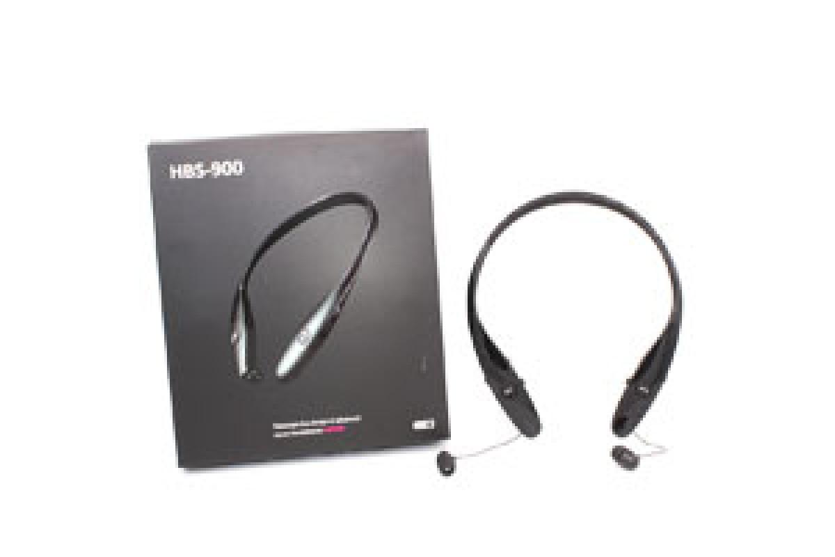 Наушники HBS 900 bluetooth (50)