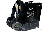 Наушники JBL KD20 (60)