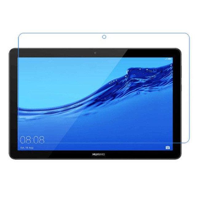 Защитное стекло Huawei MediaPad T5 10.0 AGS-L09