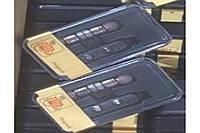 Наушники mini Hand free S-06 (600)