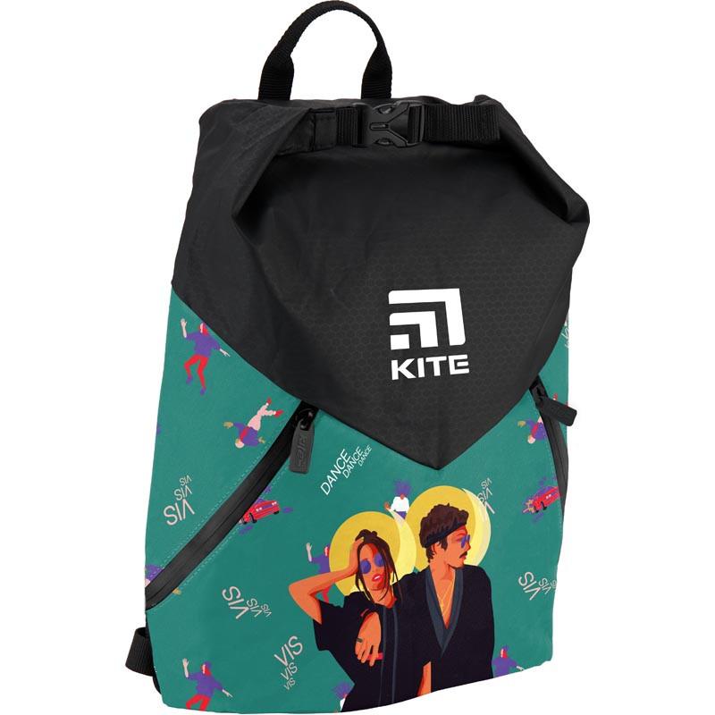 Рюкзак для спорта 920-2 VIS vis19-920l-2 Kite