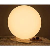 XIAOMI Yeelight JIAOYUE YLXD05YL  YLXD17YL 480 LED  Потолочная лампа Светильник в наличии пульт XD0051W0CN, фото 1