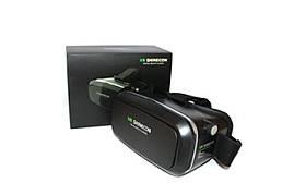 Очки виртуальной реальности VR (20)