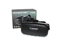 Очки виртуальной реальности VR (original) (20)