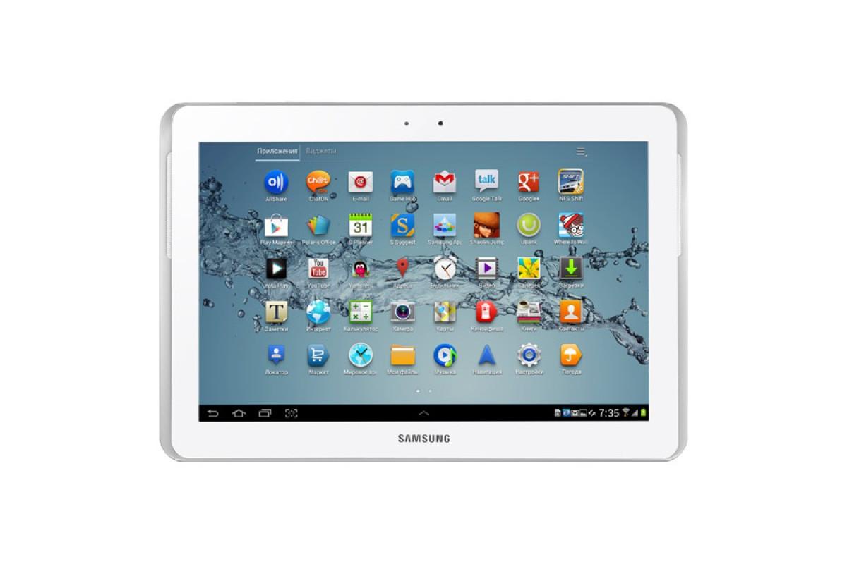 РОЗОВЫЙ Планшет Samsung 107 (4 ОЗУ/32 ПЗУ) (20)