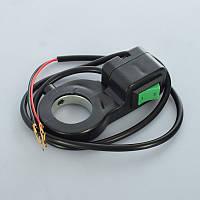 Переключатель скоростей 1000Q2-SPEED HANDLE для электромобилей 1000Q2