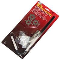 Ключ для чистки поршневых канавок TJG A8737/A15-К172