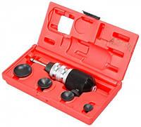 Приспособление для притирки клапанов пневматическое TJG А2042