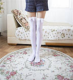 Сексуальный костюм школьницы, фото 9