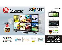 "Телевизор TV 32"" 32LN4100 DVB-T2 / SMART / ANDROID RAM-1GB MEM-8GB (1)"