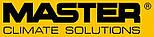 Стельовий дестратификатор-вентилятор Master E48202, фото 6