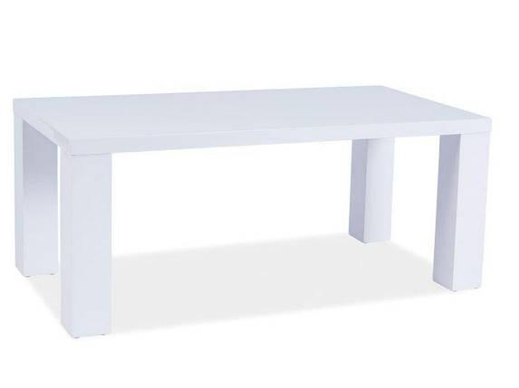 Журнальный столик Montego C 120X60X50 SIGNAL, фото 2