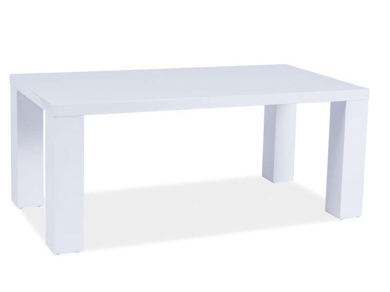 Журнальный столик Montego C 120X60X50 SIGNAL