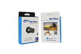 Медиаплеер AnyCast M4 Plus