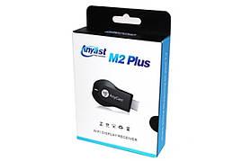 Медиаплеер AnyCast M2 Plus