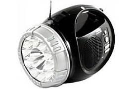 Радиоприемник NS-065U-1
