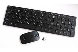 Клавіатура + миша k03 BT(30)