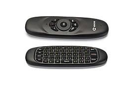 Аэромышь Air Mouse I8 (C120) (200)