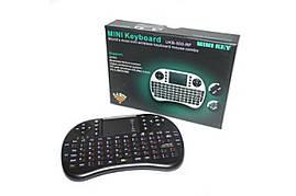 Клавіатура пульт KEYBOARD UKB 500 (100)