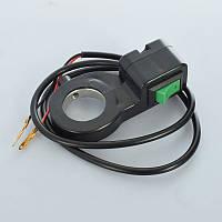 Переключатель скоростей 1000D-SPEED HANDLE для электромобилей 1000D