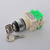 Переключатель скоростей SPEED HANDLE для электромобилей 500W/1000Q