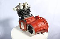 612600130043 Воздушный компрессор на WD615 (Euro II)
