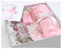 Подарочный набор Нежность, Подарунковий набір Ніжність, Подарочные наборы