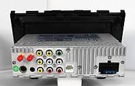 Штатная магнитола Honda CR-V 2007-2011 8 ядерная 2gb/32gb Android 8.0 Allwinner T8, фото 5