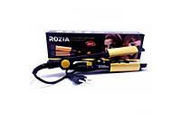 Утюжок Rozia HR 705 (40)