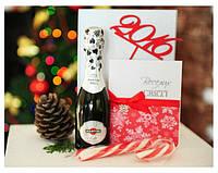 Подарочный набор Martini Party, Подарунковий набір Martini Party, Подарочные наборы