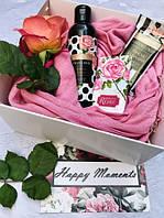 Подарочный набор Моменты Счастья, Подарунковий набір Моменти Щастя, Подарочные наборы
