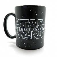 Чашка хамелеон Star wars, Чашка хамелеон Star wars, Чашки хамелеон