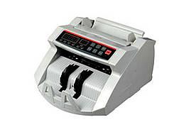 Счетная машинка + детектор валют 2108 (4)