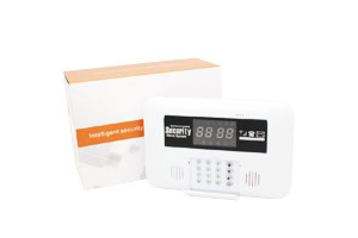 GSM сигнализация G1 RU (20)