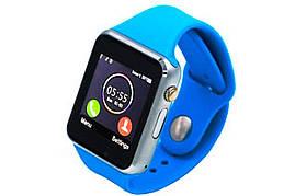 Наручные часы Smart A1 (300)