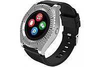 Наручные часы Smart Z3 (200)
