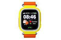 Детские наручные часы Smart Q90