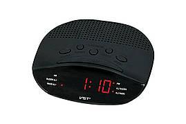 Настольные часы VST 908-1 (40)