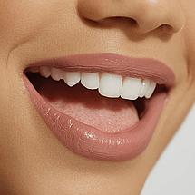 BECCA khloe Malika Ultimate Lipstick Love Cupid's Kiss, фото 2