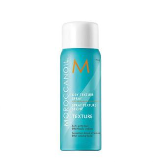 Сухой текстурирующий спрей для волос Moroccanoil Dry Texture Spray 26 мл