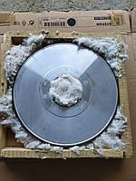Алмазный круг для заточки победитов, фото 1