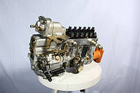 BHT6P120REII Топливный насос (ТНВД 612600081225, 612601080225) на WD615