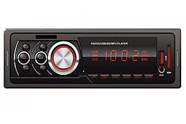 Автомагнитола 1DIN MP3-625   Автомобильная магнитола