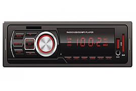 Автомагнитола 1DIN MP3-626   Автомобильная магнитола