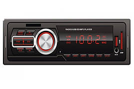 Автомагнитола 1DIN MP3-627    магнитола автомобильная