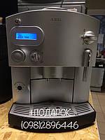 Бу кофемашина AEG/ Гарантия/ Доставка/ из Германии